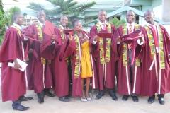 2014_Graduating_Class